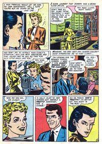 Page11_CinderellaLove008