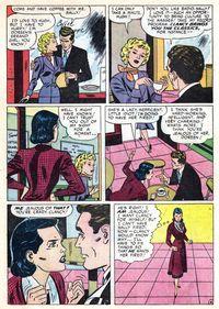 Page13_CinderellaLove008