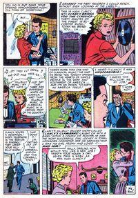 Page15_CinderellaLove008