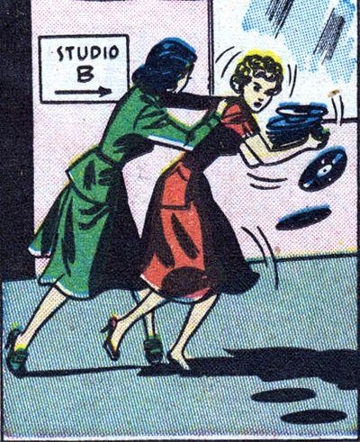 Page14_CinderellaLove008 a