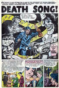 Page27_WeirdTerror02