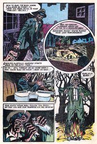 Page29_WeirdTerror02