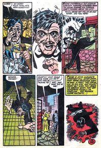 Page32_WeirdTerror02