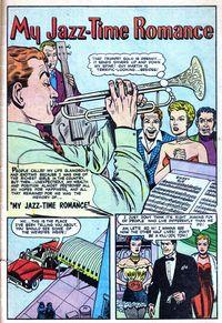 Page27_DreamBookRomance005