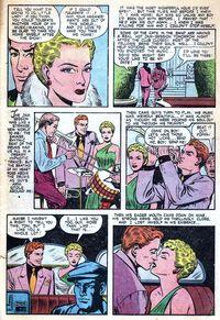 Page29_DreamBookRomance005