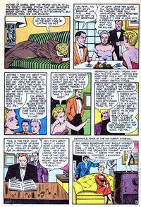 Page32_DreamBookRomance005