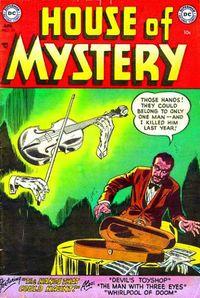 House_of_Mystery_v.1_25