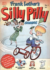 SillyPillyComics001-001