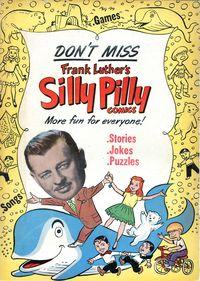 SillyPillyComics001-036