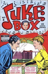 01-Juke_Box_Comics_003_FC
