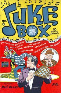 01-Juke_Box_Comics_006_FC