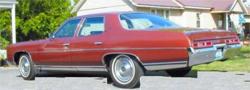1971Impala052504-2