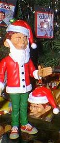 Alfred-As-Santa