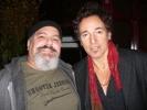 Bruce-&-Me