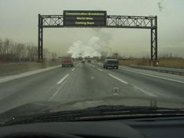 Cb-Turnpike-Sign