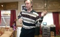 04alan_dances_in_the_caravan_to_gary_num_2