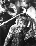 1965_radiocaroline