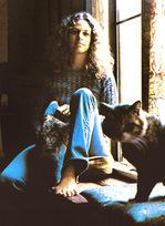 1971_caroleking_tapestry