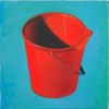 Red_bucket