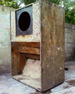 Tubby_box