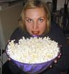 Popcorn20