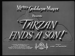 Tarzanfindsason1939dvd_3