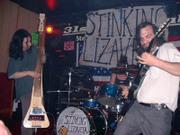 Stinkinliz5