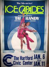 1ice_capades_poster_1980