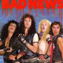 Badnews87