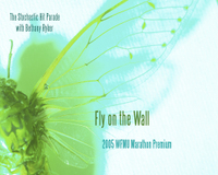 Flyonthewall_cover
