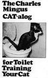 Cat_mingus_2