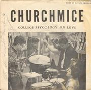 Churchmice1