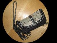 Cellphone_case
