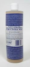 Dr_bronners_peppermint_liquid_16o_3