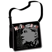 Kurt_messenger_bag
