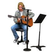 Kurt_sitting