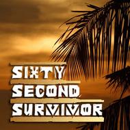 Sixtysecond_final_2