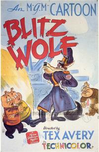 Blitz_3