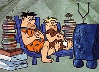 Flintstones5