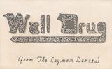 Wall_drug_2