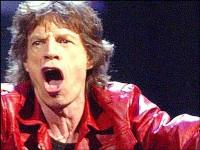 Mick3
