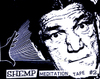 Shemp1