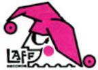 Laff_logo