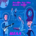 Riaa__space_set