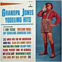 Grandpa_yodeling_2