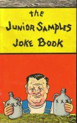 Juniorjokebook_10