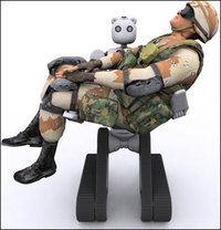 Teddy_bear_robot