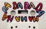 Dada_tape_4
