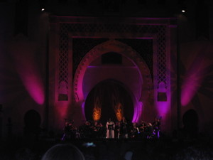 Fes_day1_psychedelic_opera