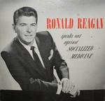 Reaganalbum